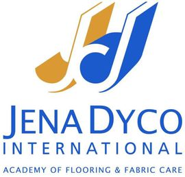 Jena_Dyco_628x600.jpg - small