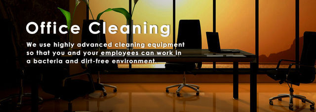 commercialcleaning.jpg - large