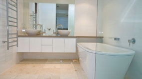 Tile & Grout Cleaning Melbourne, Tile Cleaners