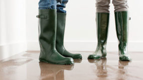 Water Damage Melbourne – Flood Damage Melbourne | ChemDry