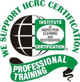 iicrc-certified-firm.jpg - small